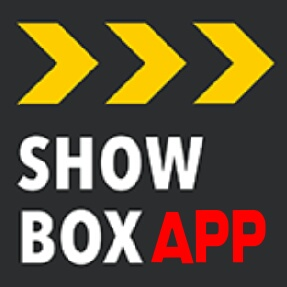 is the app showbox safe
